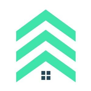 Next Brick Property Management